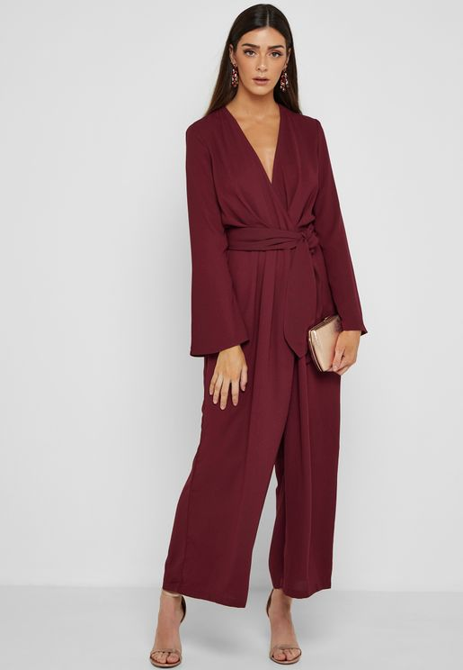 c6007650c7b Jumpsuits and Playsuits for Women