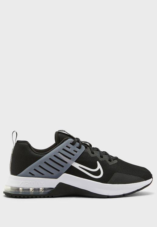 حذاء اير ماكس الفا ترينر 3
