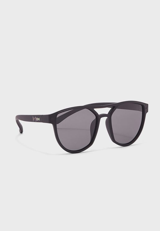 Kids T-Bar Sunglasses