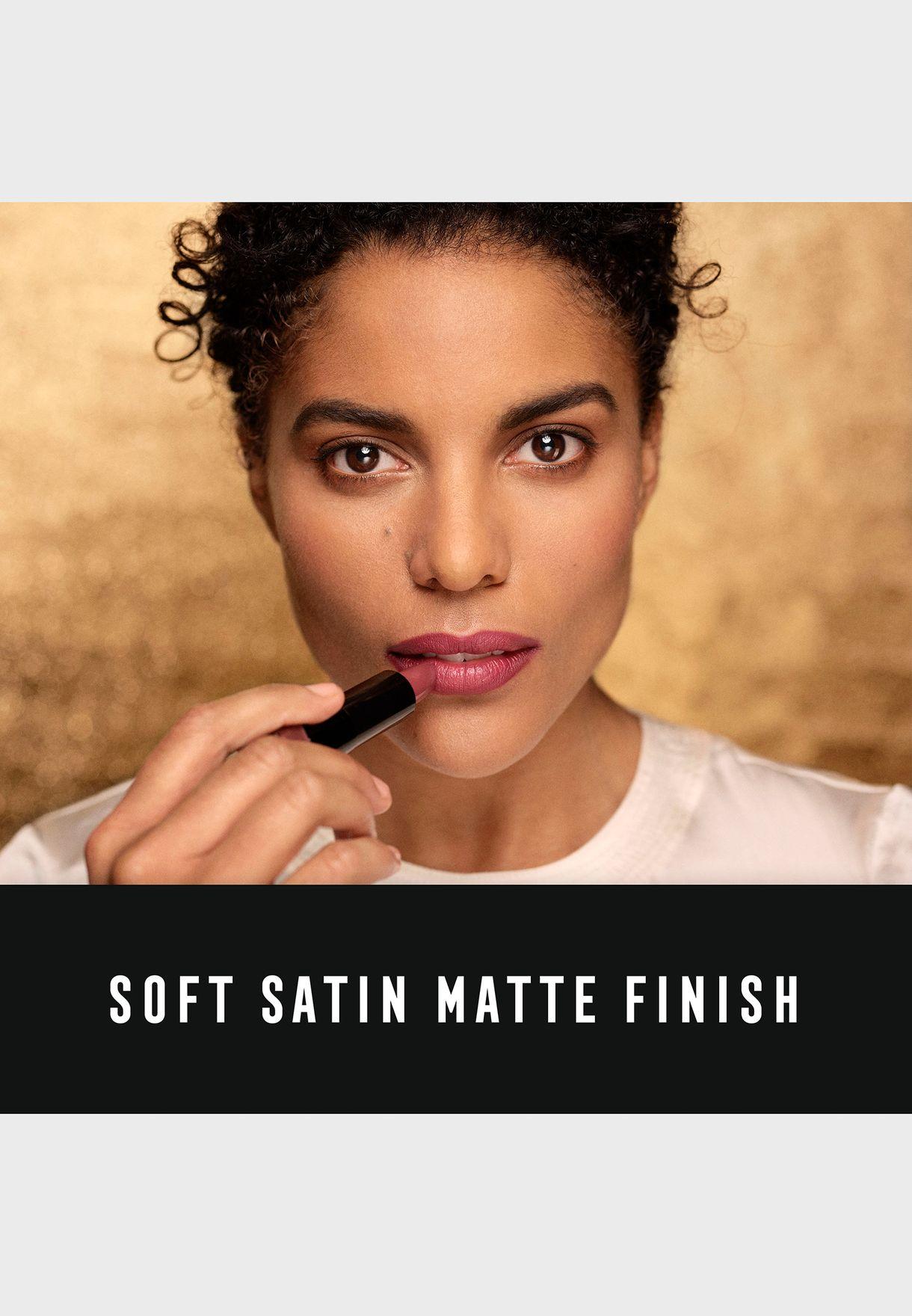 Colour Elixir Velvet Matte Lipstick 50 Coffee