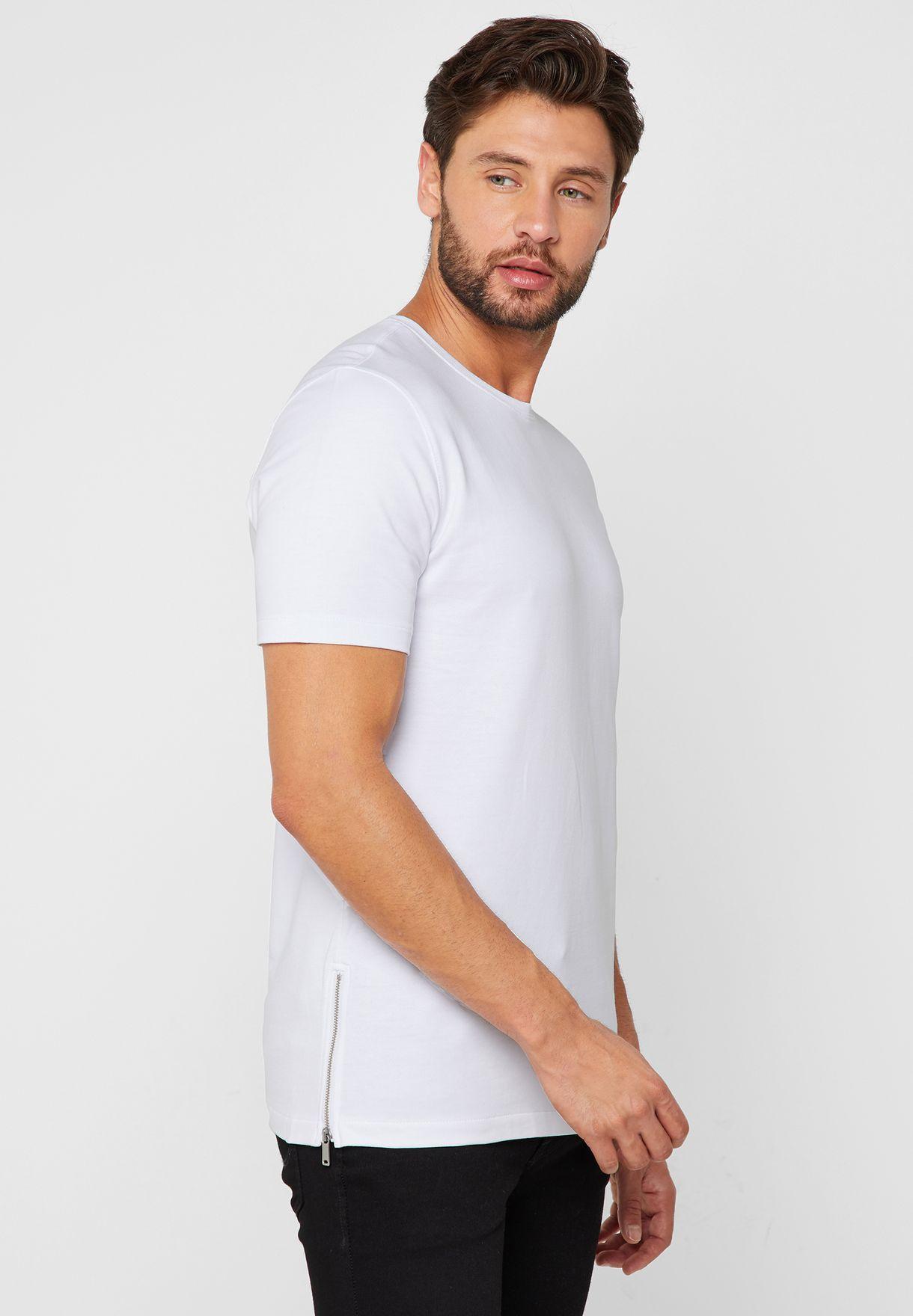 West Bla T-Shirt