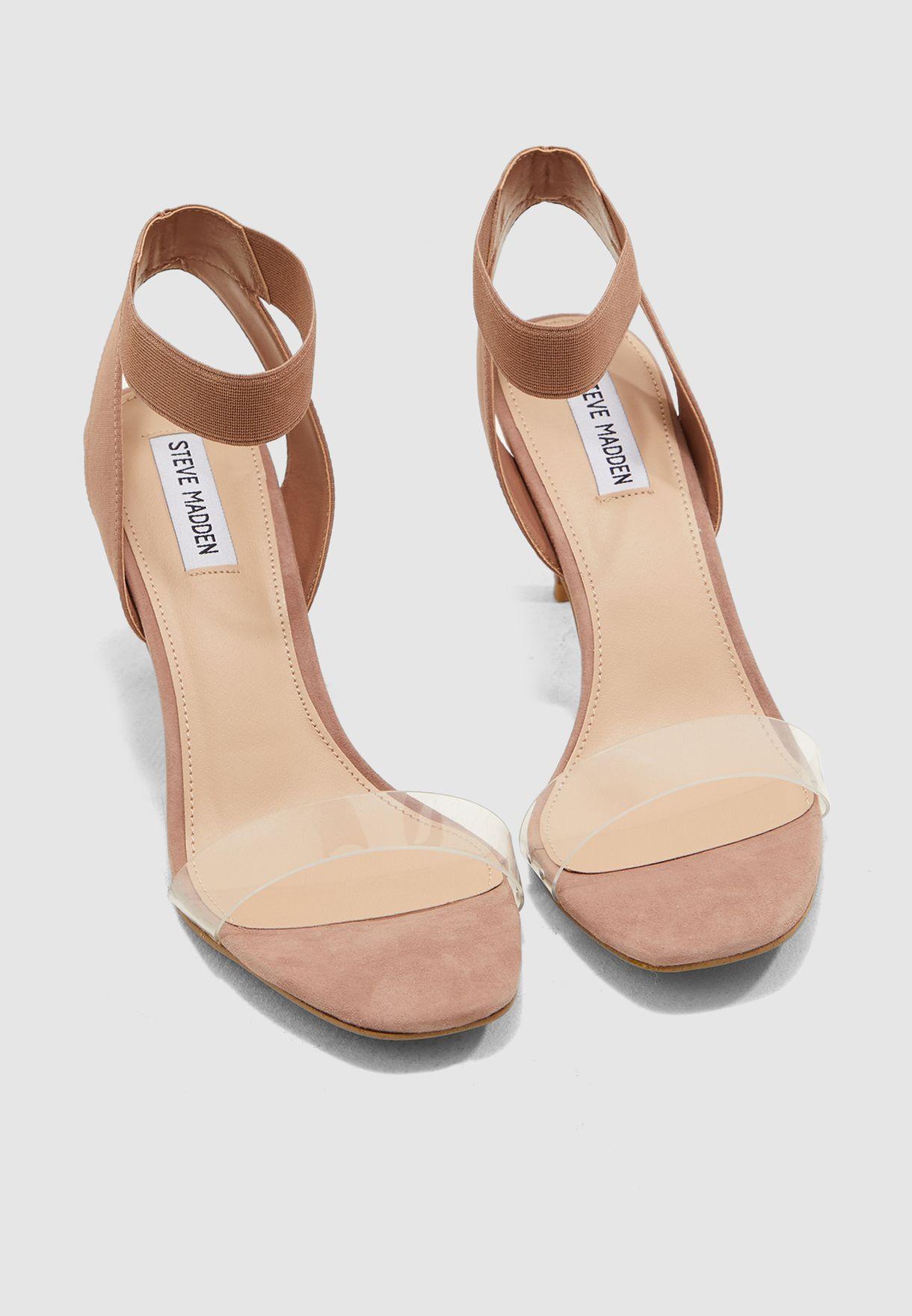 Fondu Sandal