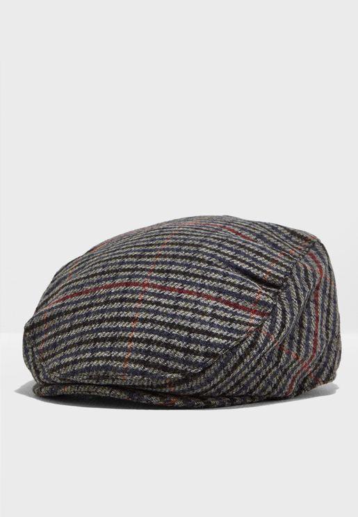 0f1ee393613 Headwear for Men