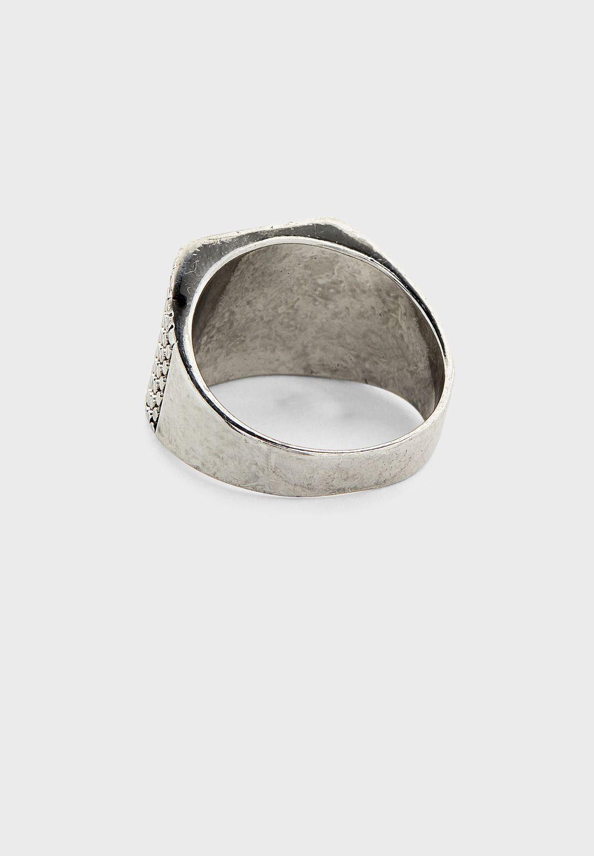خاتم كاجوال