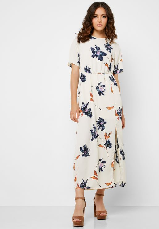 outlet store 9965a 3b293 Women Dresses - Dresses Online Shopping from Namshi in UAE