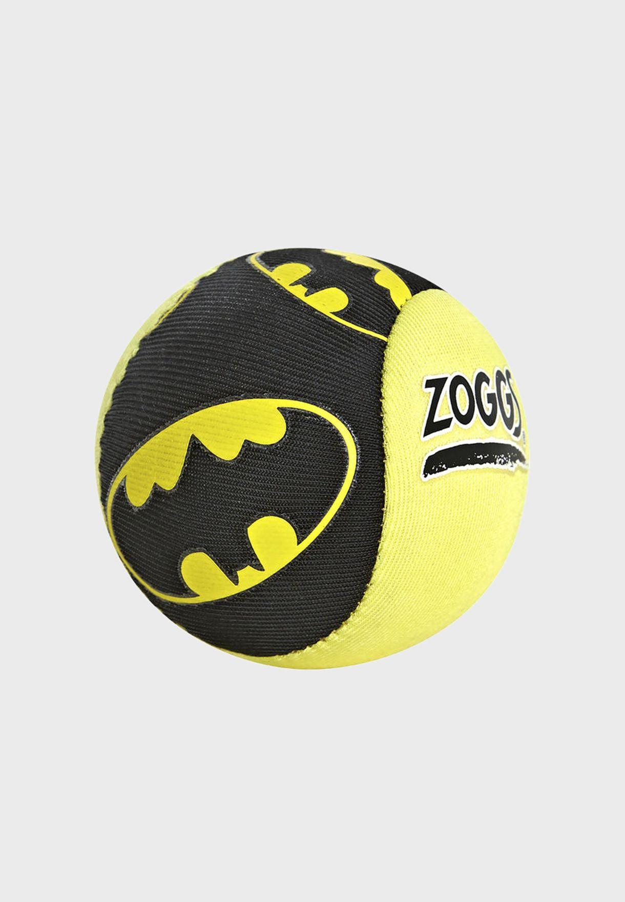 Batman Hero Gel Ball