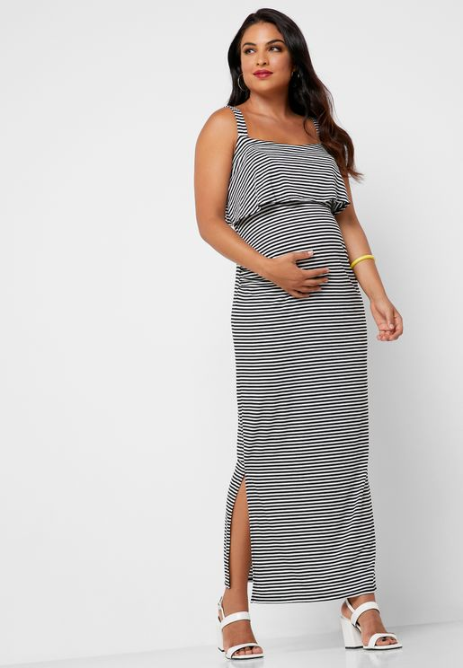 c86a86c67d9fa Maternity Clothes for Women | Maternity Clothes Online Shopping in ...