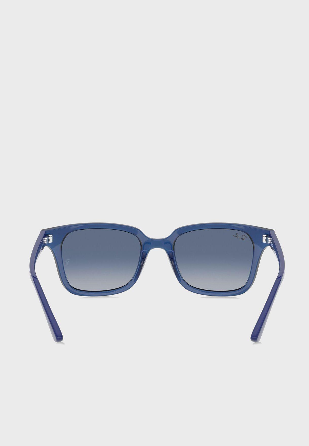 0Rj9071S Wayfarer Sunglasses