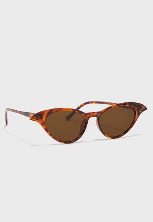 Asosa Sunglasses