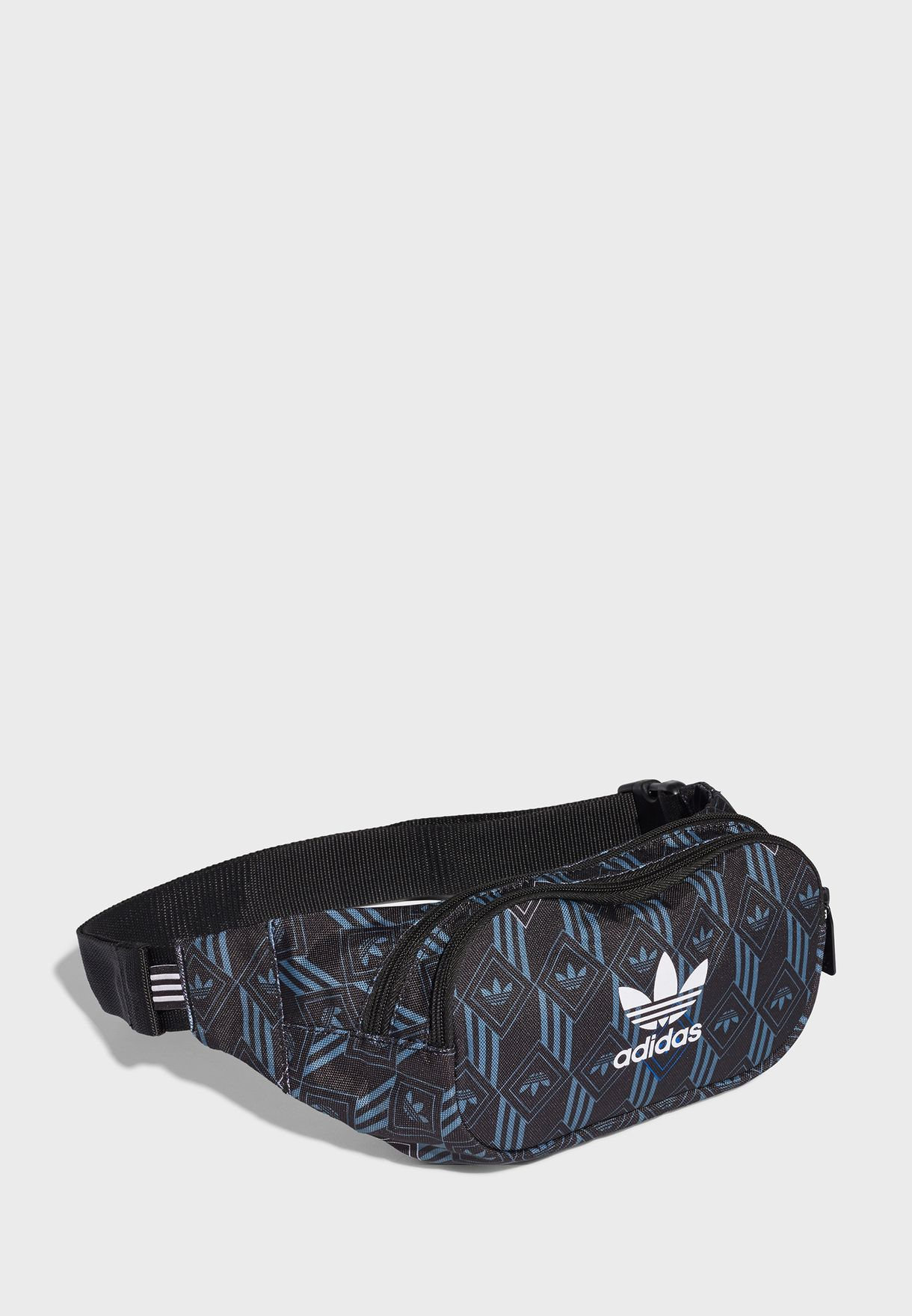Monogram Waistbag