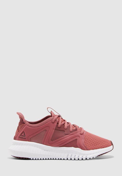 حذاء فليكساجون 2.0
