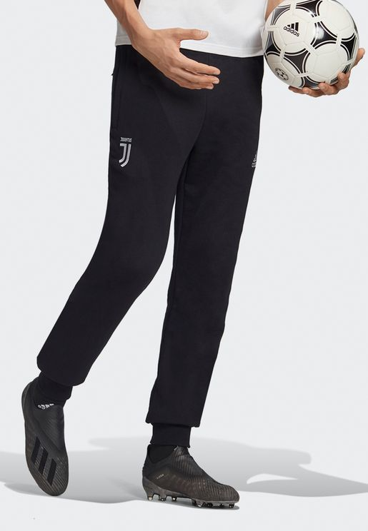 Juventus CNY Sweatpants