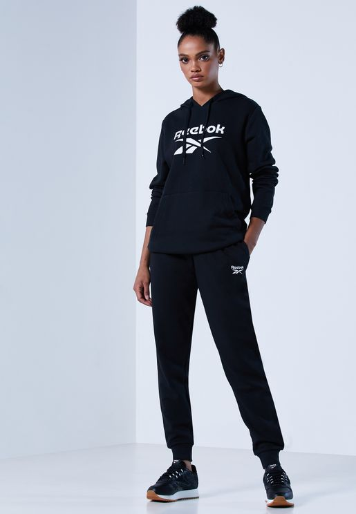 Classics French Smartvent Sweatpants