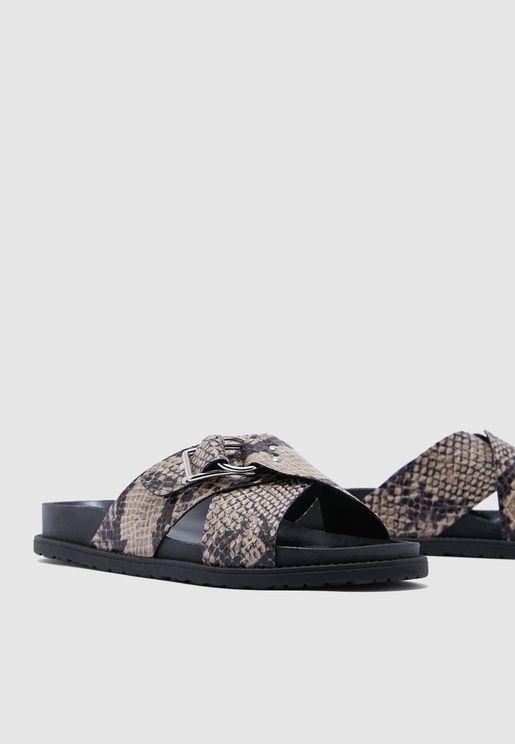8c66ee00c1a Topshop Shoes for Women   Online Shopping at Namshi Saudi
