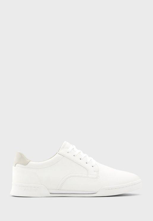Fradolian Sneakers