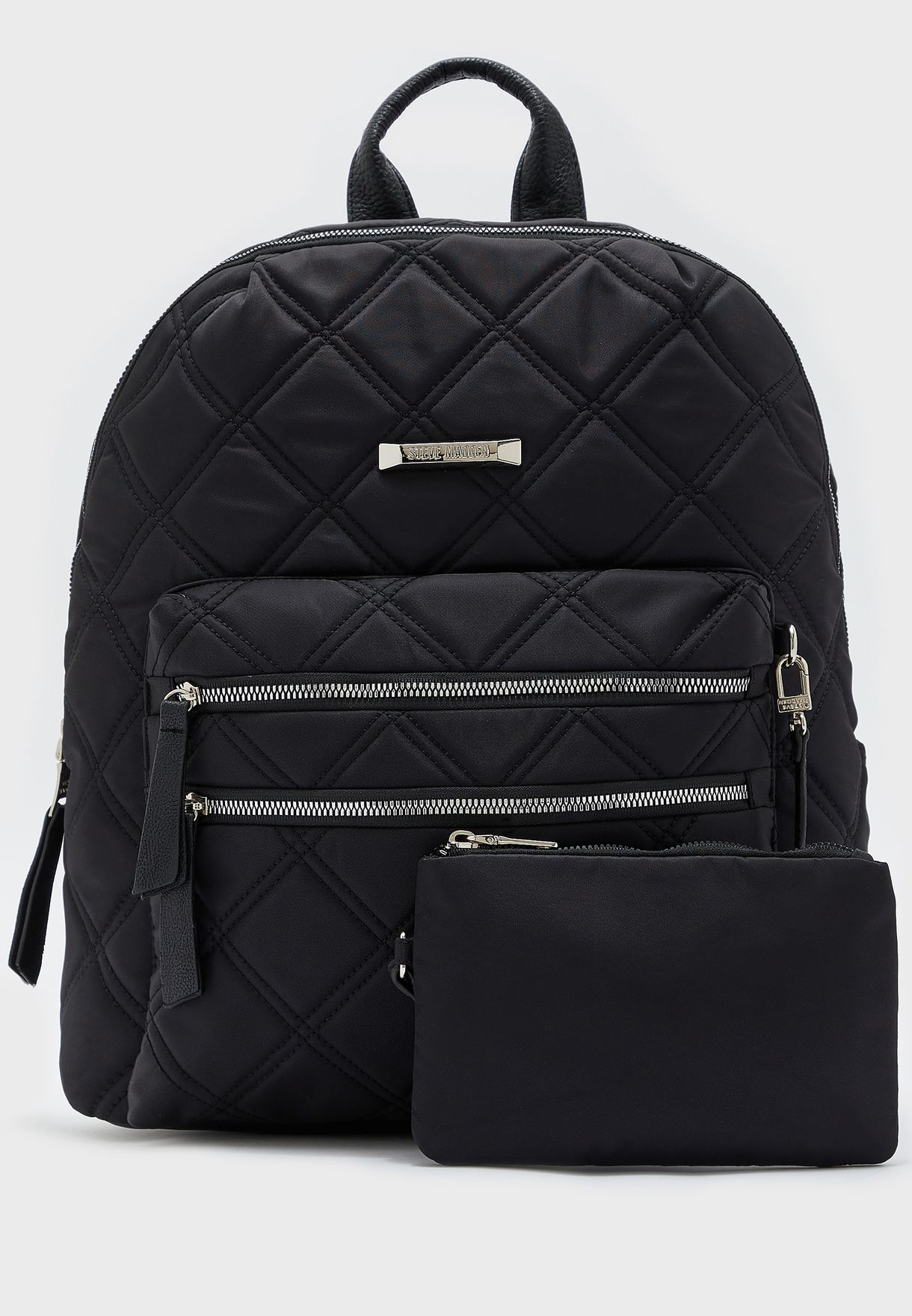 Do326025 Backpack