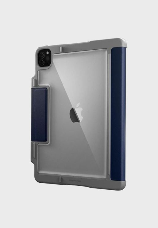 Rugged Case Plus iPad Pro 11""