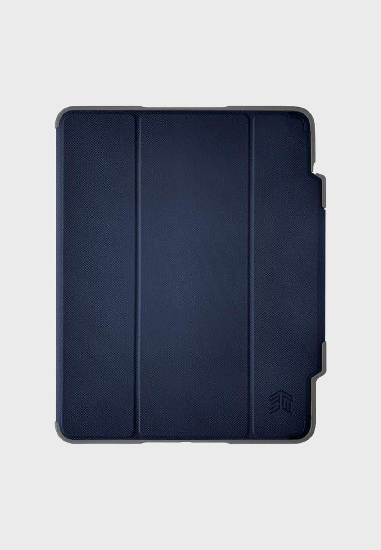 "Rugged Case Plus iPad Pro 11"""