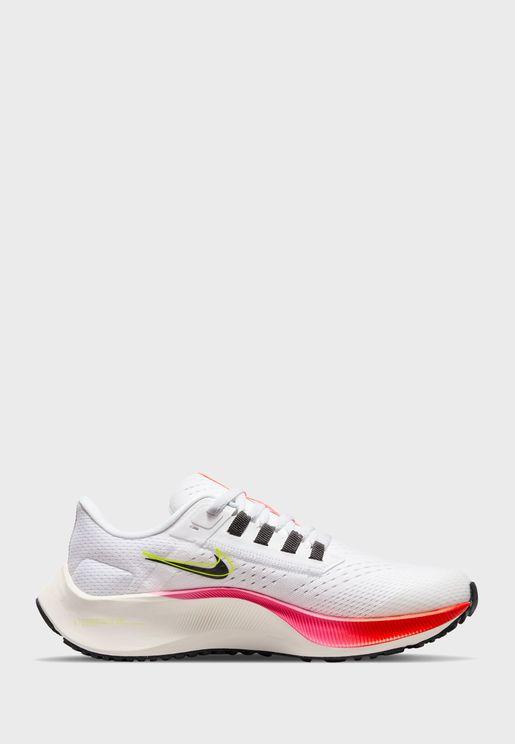 حذاء اير زوم بيجاسوس 38