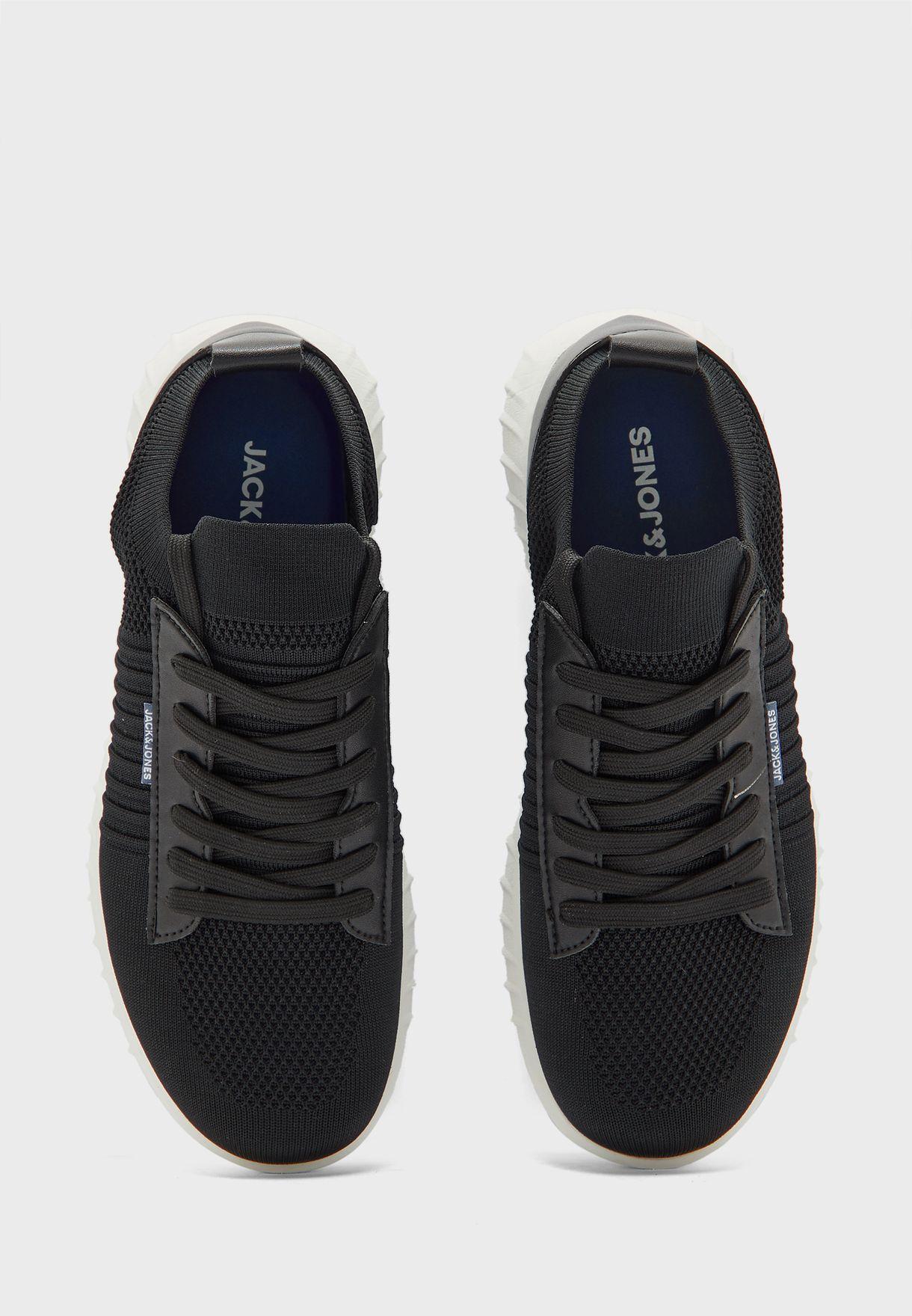 Tyson Sneakers