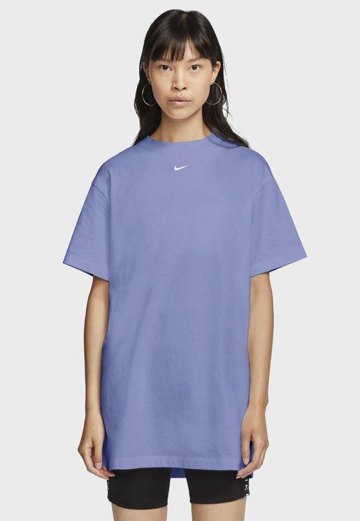 NSW Essential Dress