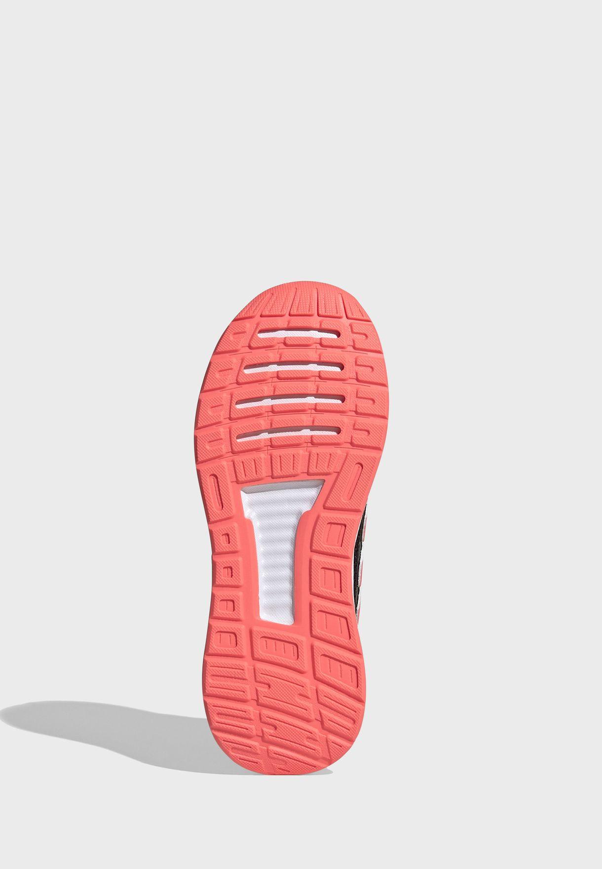 حذاء رن فالكون