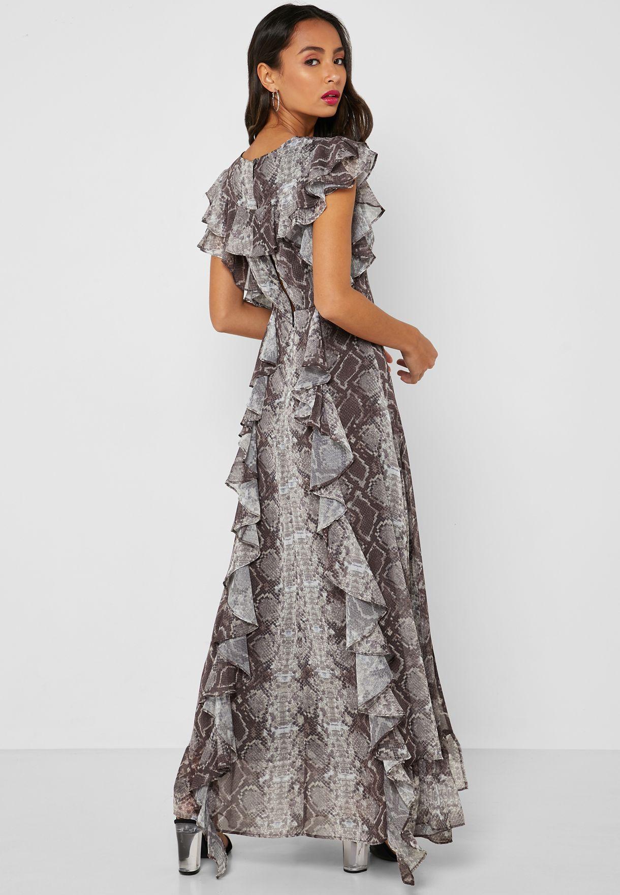 f7f8204cfd Topshop Maxi Dresses – DACC