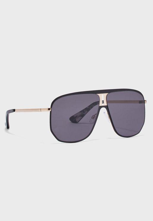 2e5c5ea7893af Sunglasses for Men | Sunglasses Online Shopping in Dubai, Abu Dhabi ...