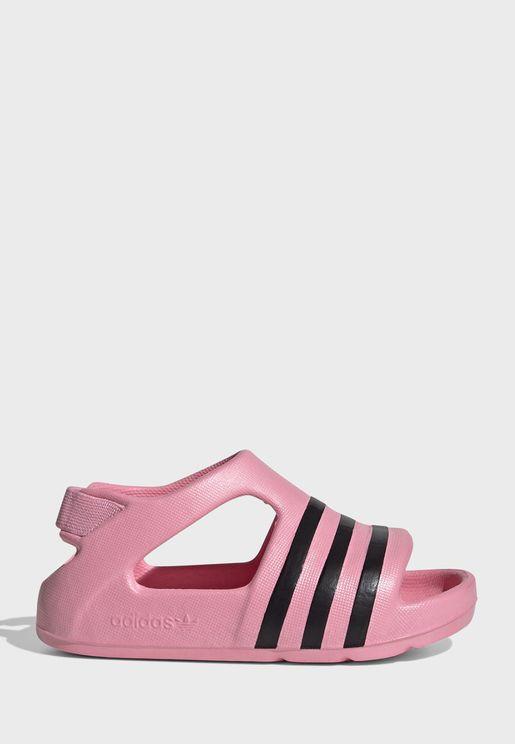 حذاء اديليت بلاي