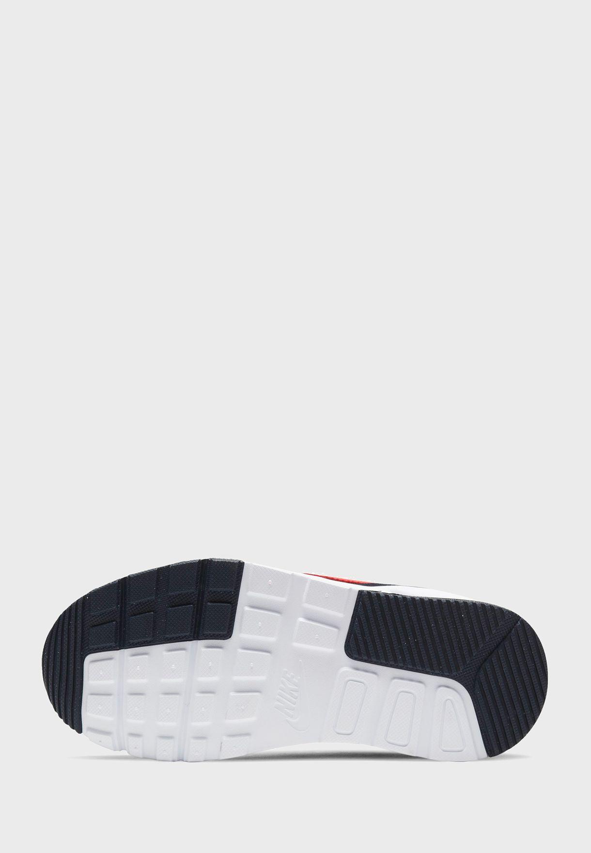 حذاء اير ماكس اس سي