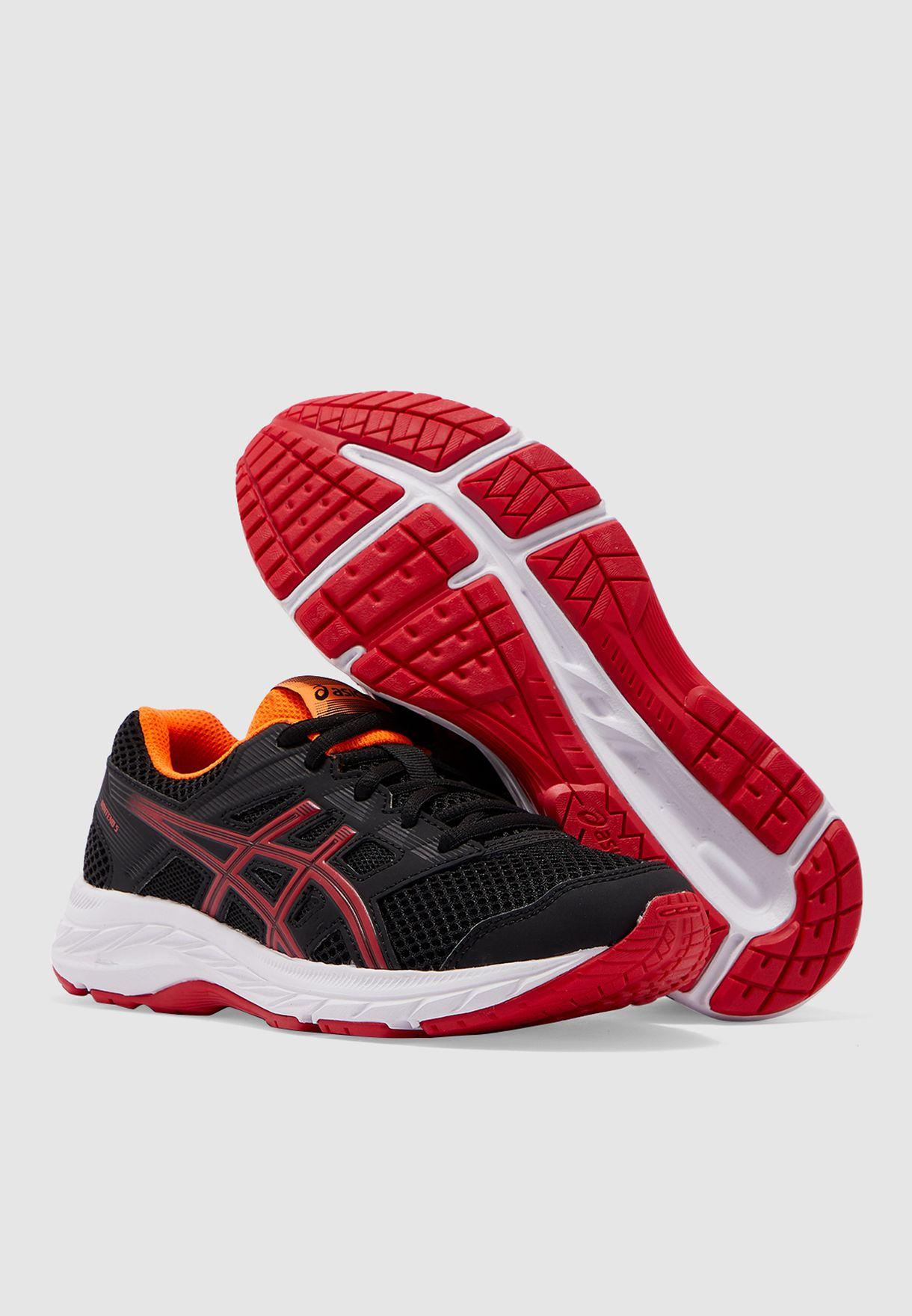 حذاء كونتند 5