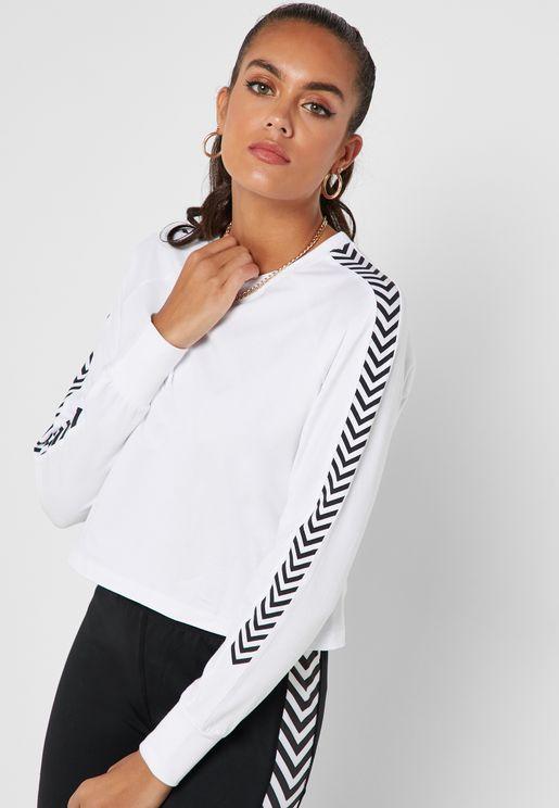 Amalie T-Shirt