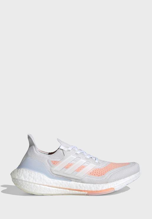 حذاء الترابوست 21