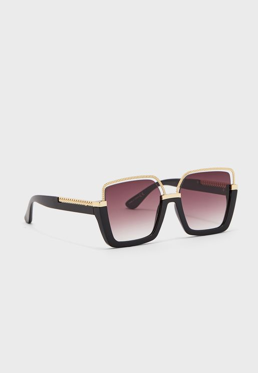 Carbla Sunglasses