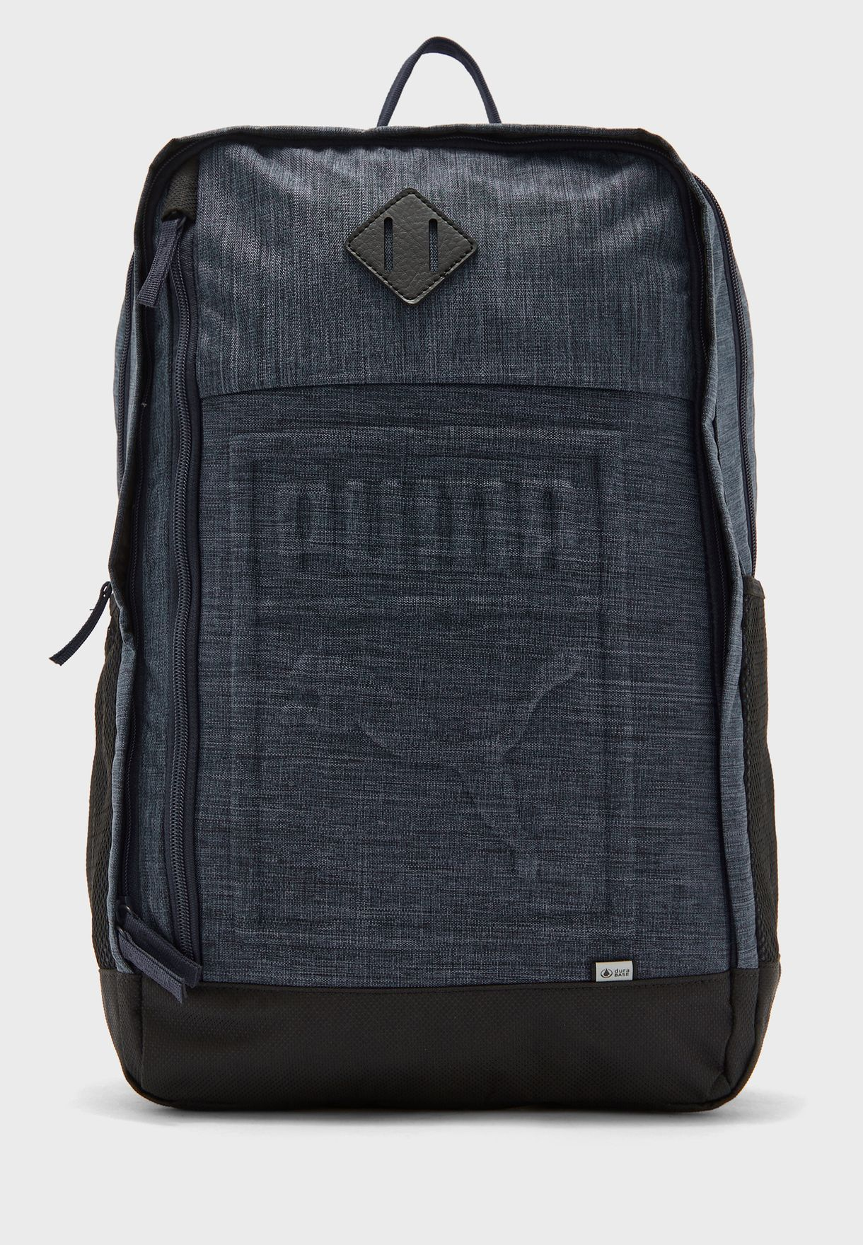 Small Essential Logo Backpack