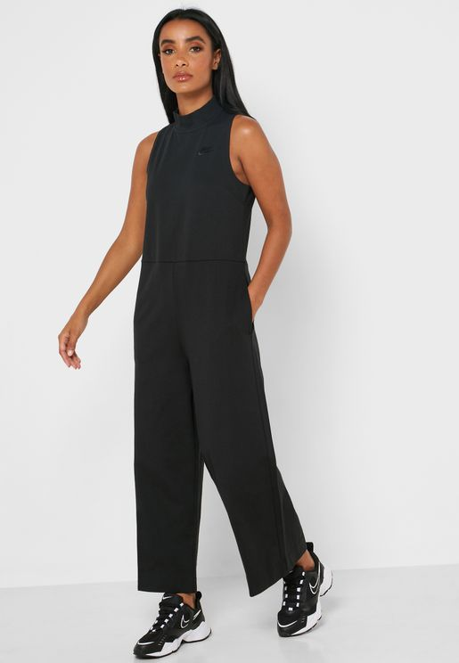 NSW Jumpsuit