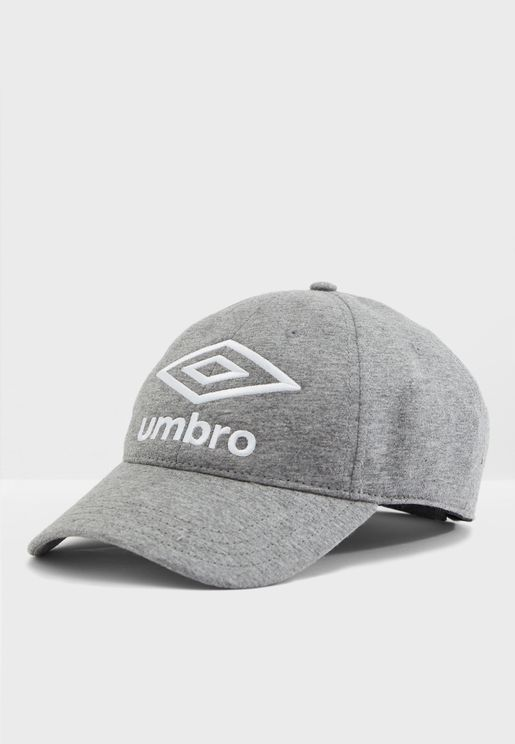 Logo Knitted Cap