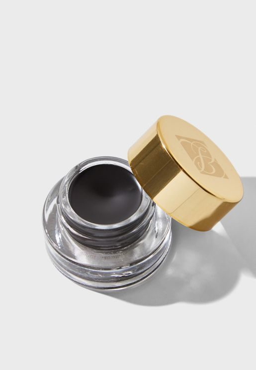 Double Wear Stay In Place Gel Eyeliner