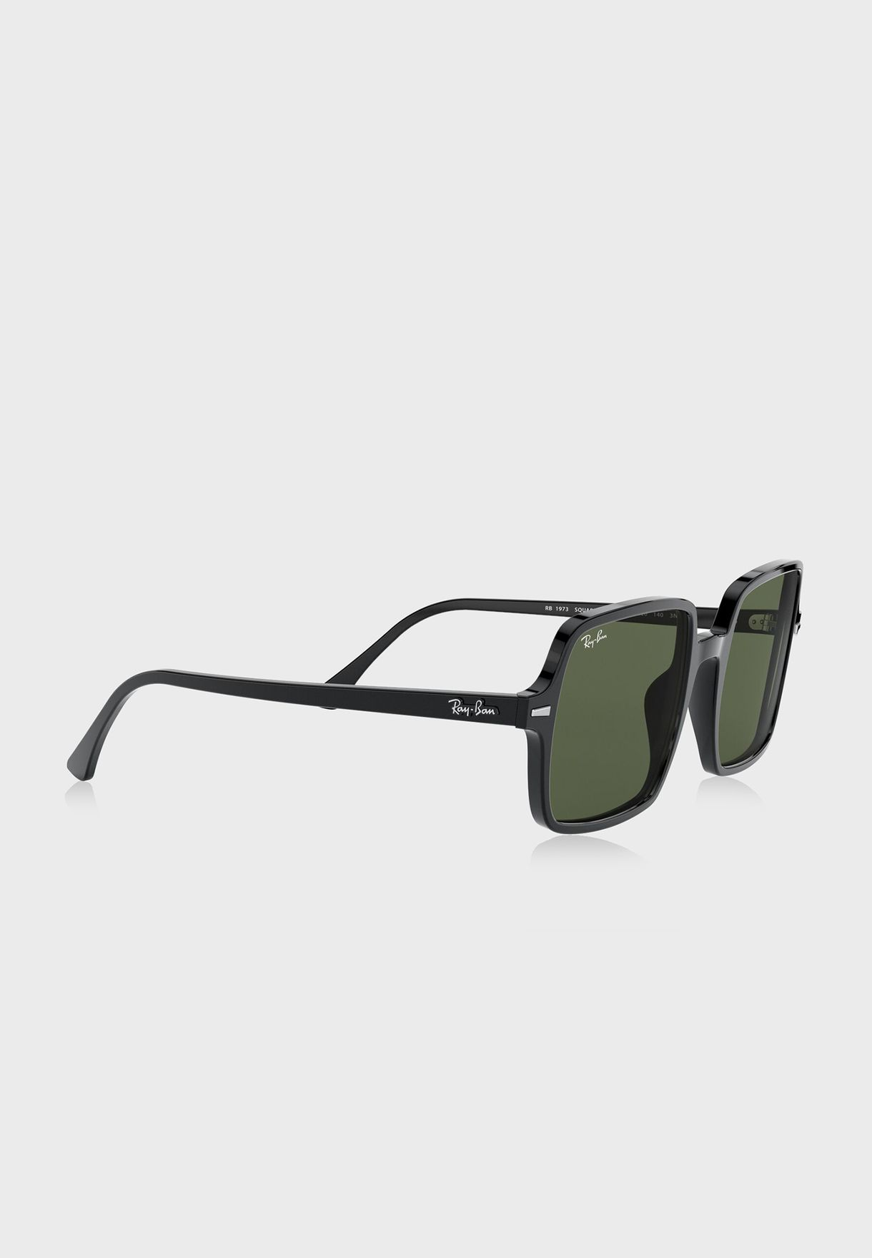0RB1973 Square Sunglasses