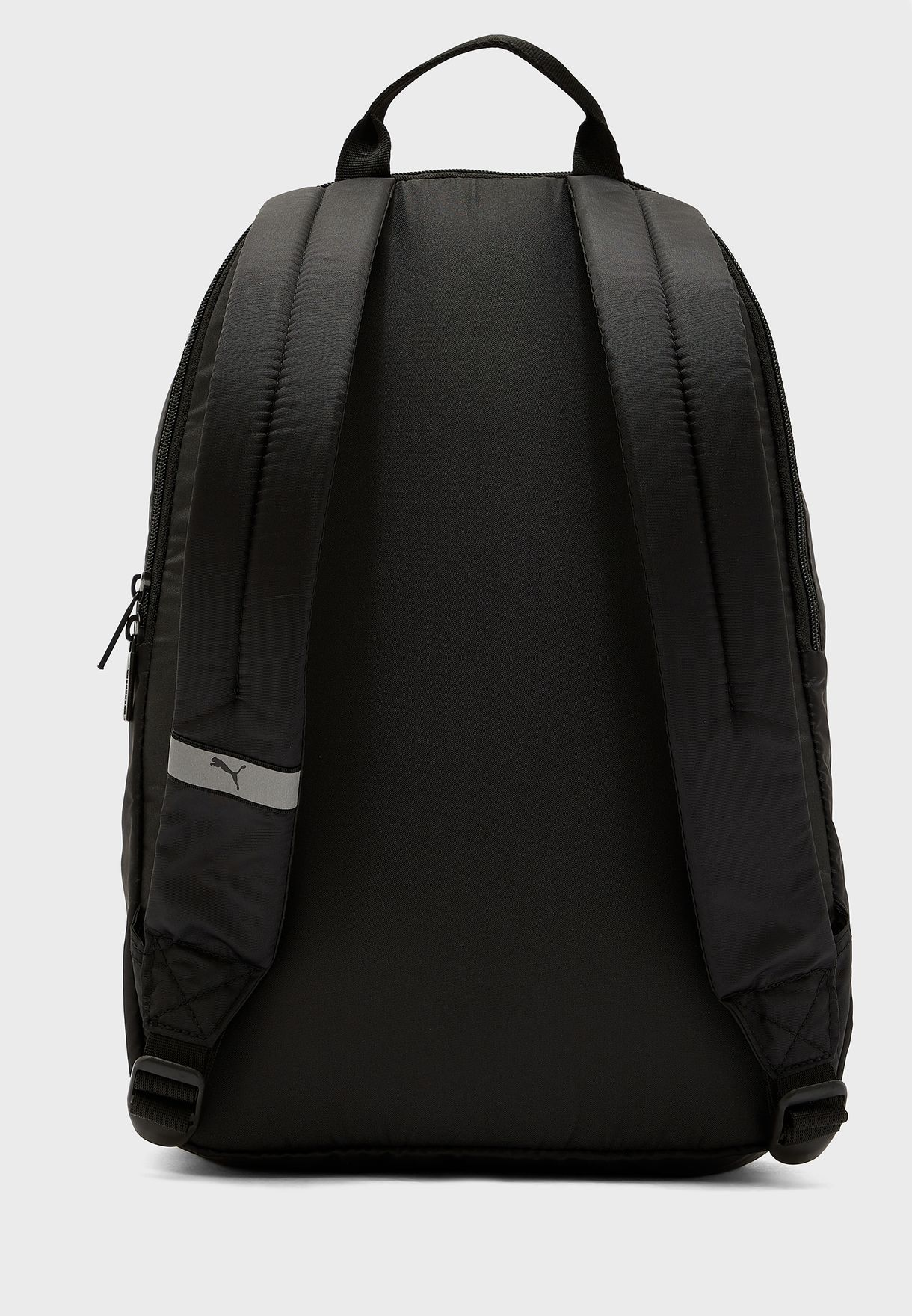 Core Seasonal Backpack