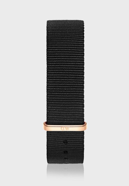 Classic Cornwall Watch Strap