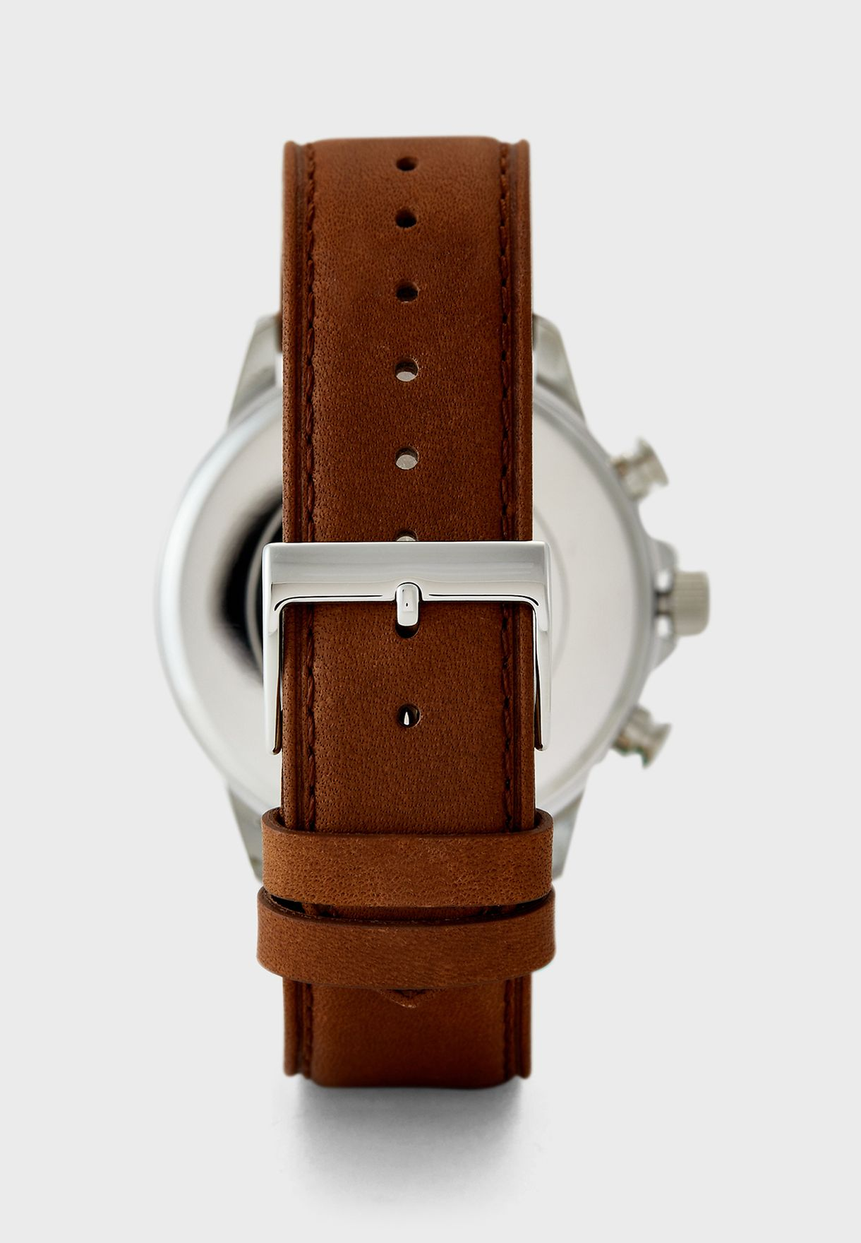 GW0011G1 Three Circle Watch