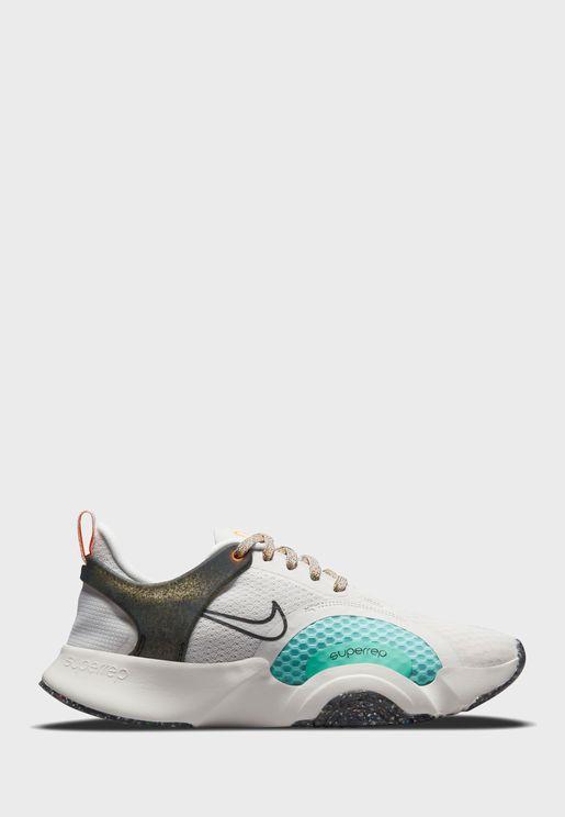 حذاء سوبيرب جو 2