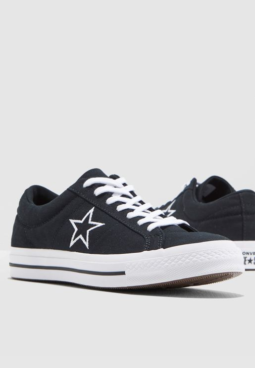 120b1b909c5 Converse Online Store | Converse Shoes, Clothing, Bags Online in UAE ...
