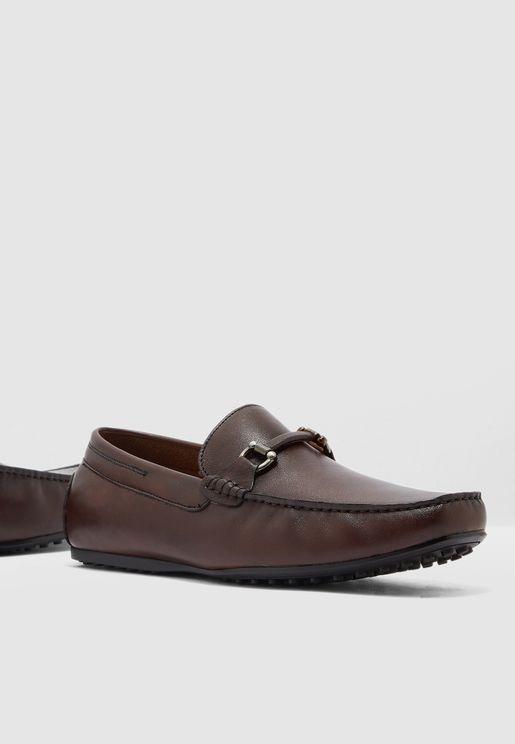 26c3a6f7602a9 احذية وجزم متنوعة رجالية 2019 - نمشي السعودية