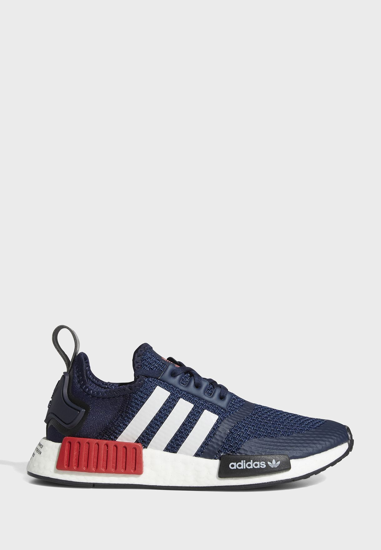 Youth NMD_R1