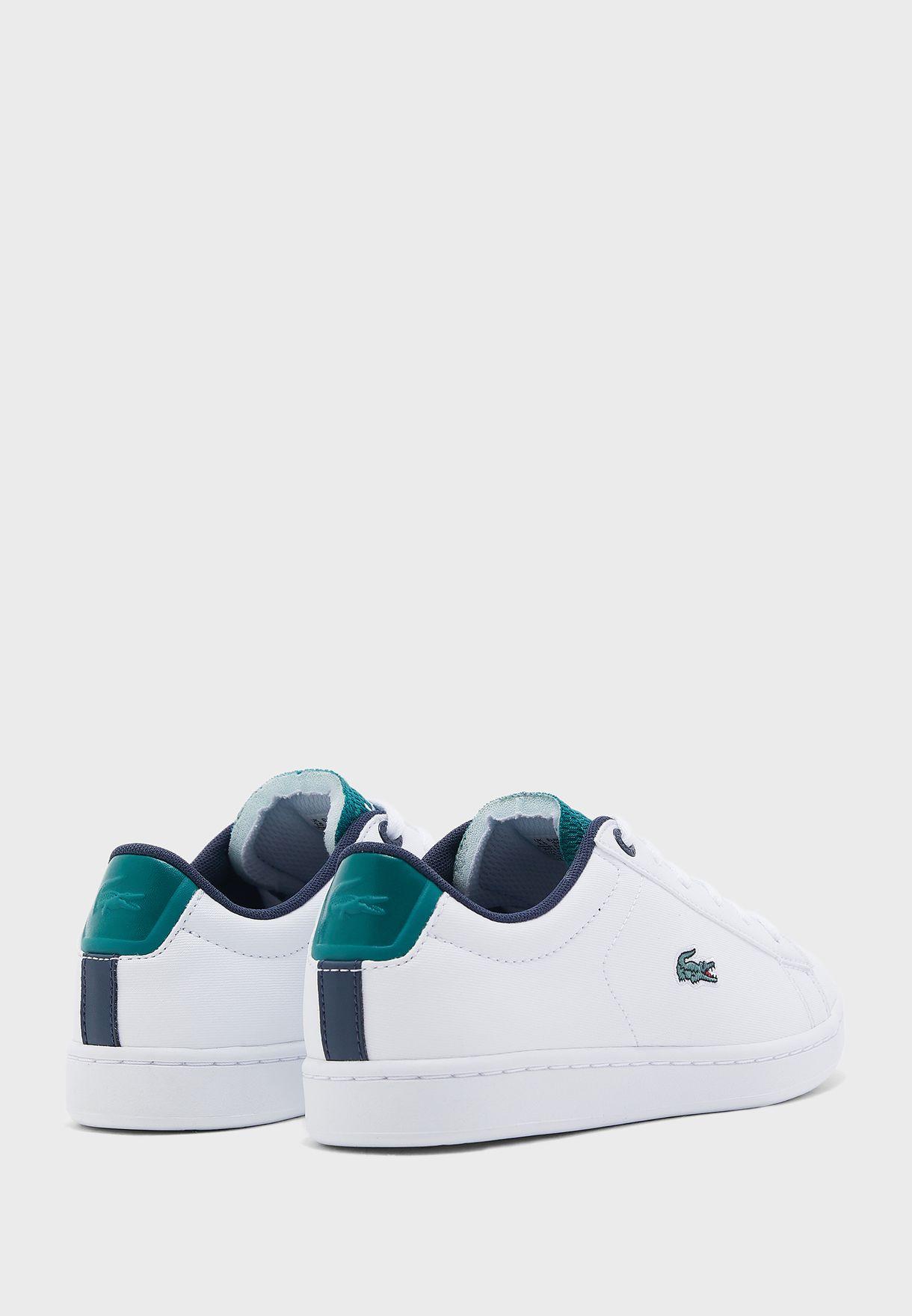 Youth Carnaby Evo 120 2 Suj Sneaker