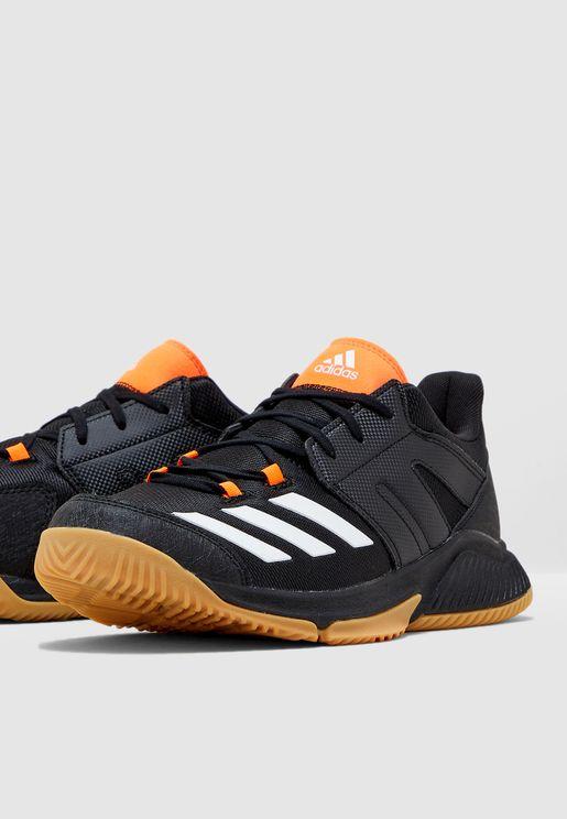 حذاء ايسنس