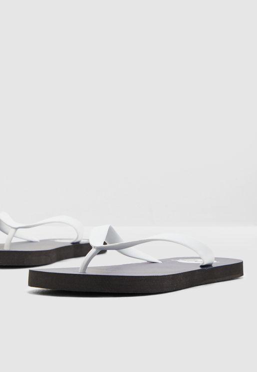 e583ec9ea0bb3f Essential Flip Flops
