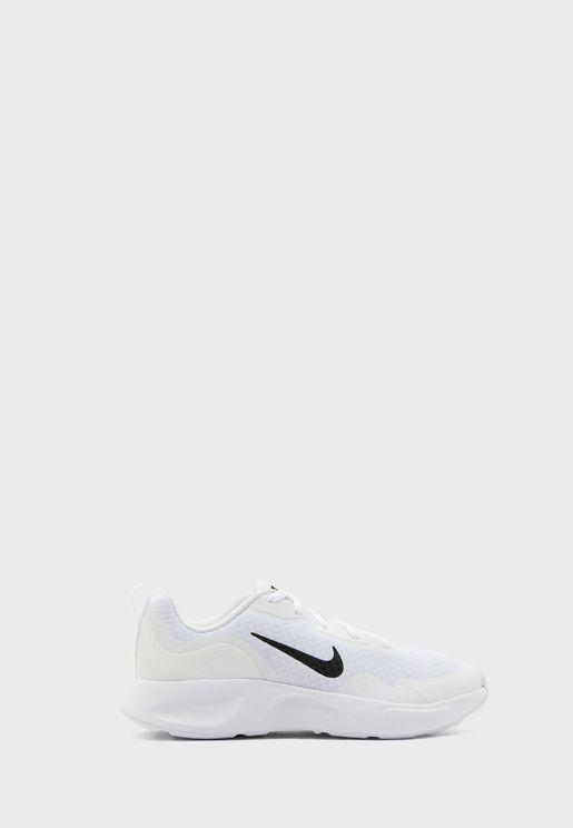 حذاء وير الداي